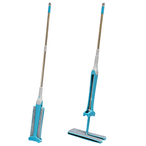 Double_Sided_Lazy_Mop_With_Self_Wringing_Ability