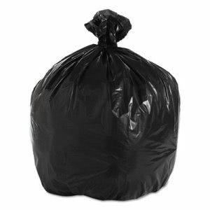 Garbage_trash_bags
