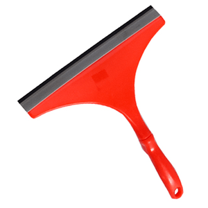 Glass_Wiper_for_easy_window_cleaning