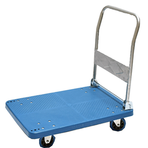 High_Quality_Cleaning_trolley