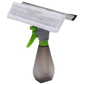 Multi_functional_Spray_Water_Window_Cleaner