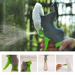 Multi_functional_Spray_Water_Window_Cleaner1