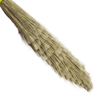 broom_nylon