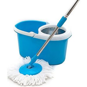 spin-mop
