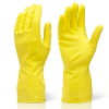 Rubber_Washing_Gloves_For_HouseHold