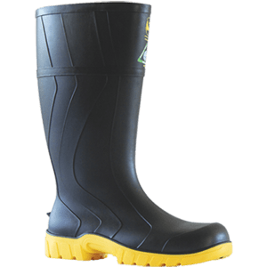 SAFETY_WET_BOOTS