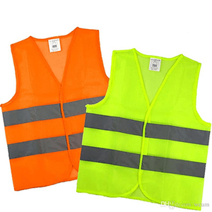 Safety_Vest_Body_Safe_Protective_Device
