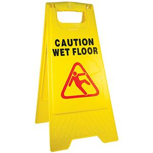 caution_wet_floor_sign