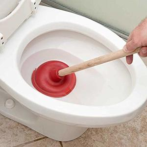 plunger_with_strong_suction_rubber_cup1