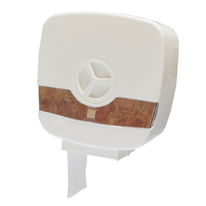 tissue_dispenser